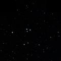HD 170433