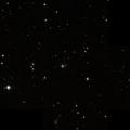 HIP 20087