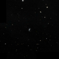 HIP 56510