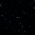 HIP 7825