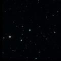 HIP 26882