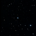 HIP 83635