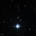 HR 6297
