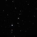 HR 5318