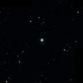 HIP 3478