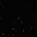 HD 6397