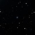 HD 209167