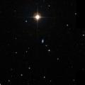 HR 8524