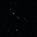 HD 166023