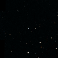 HIP 32531