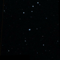 HD 175443
