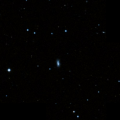 HD 138800
