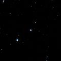 HD 131246