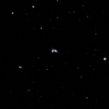 HIP 39957