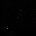 HD 50644