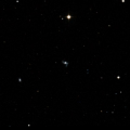 HD 154445
