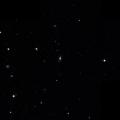 HIP 83187
