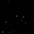 HIP 102155