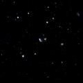 NSV 12655