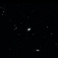 HIP 72573