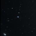 HIP 42438