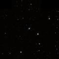 HIP 14439