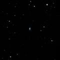 HIP 17527