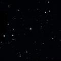 HR 4849