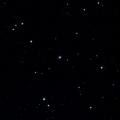 HD 107815