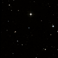 HD 111295