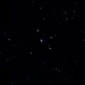 HD 203925