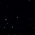 HD 154906