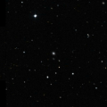 HIP 56675