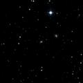 HIP 83254