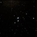 HR 2921