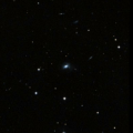 HD 49131