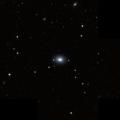 HIP 12153