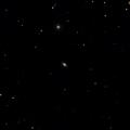 HIP 20995