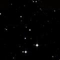 HD 41214
