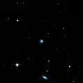 HIP 80953