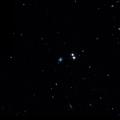 HIP 59468