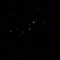 HIP 97634