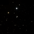 HD 206445