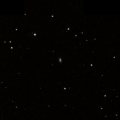 HD 190603