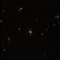 HR 8843
