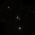 HIP 111546