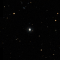 HD 196852