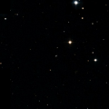 HD 49738