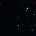 HD 209833