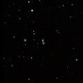 HD 3443
